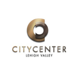 City Center Lehigh Valley - Jill Wheeler